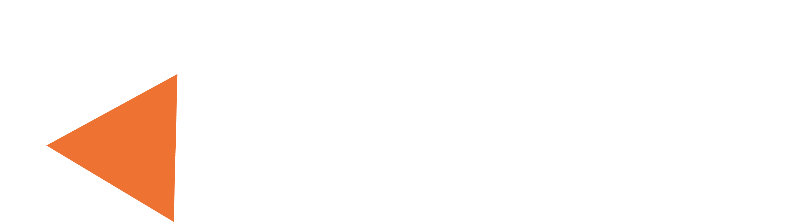 Armour Installations